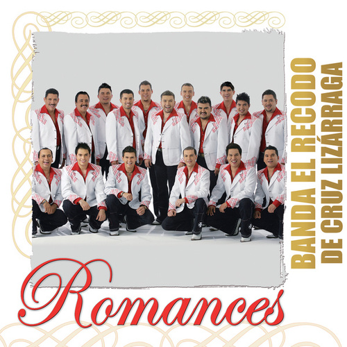 Romances by Various Artists