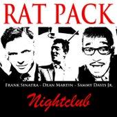 Nightclub (Rat Pack) de Dean Martin