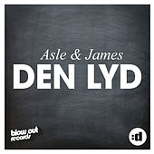 Den Lyd by Asle