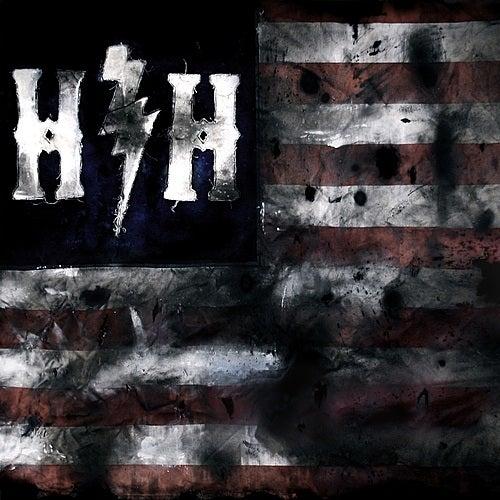 Begin Again by Hell Or Highwater