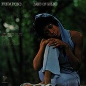 Band Of Gold de Freda Payne