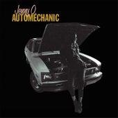 Automechanic by Jenny O.
