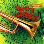 Dazzling Jazz - Traditional de Various Artists