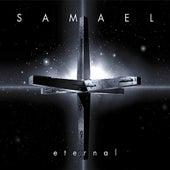 Eternal (Re-Issue) by Samael