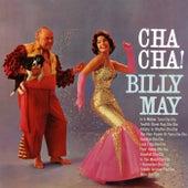 Cha Cha! von Billy May