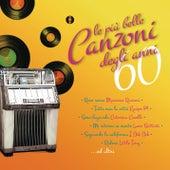 Le più belle canzoni degli anni 60 di Various Artists