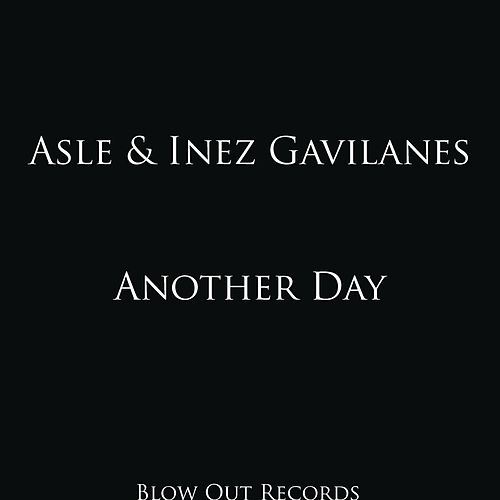 Another Day by Asle