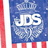 9 by The James Douglas Show