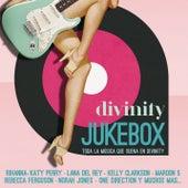 Divinity Jukebox de Various Artists