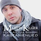 Kastanienlied by Martin Kilger