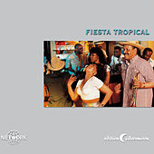 Fiesta Tropical by Various Artists