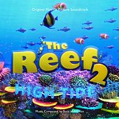 The Reef 2: High Tide by Todd Haberman