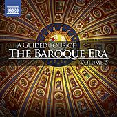 A Guided Tour of the Baroque Era, Vol. 5 de Various Artists