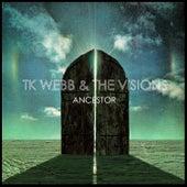 Ancestor de TK Webb
