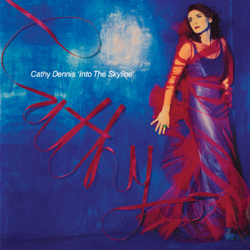 Into The Skyline by Cathy Dennis