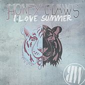 I Love Summer (Bronze Whale Remix) by Honey Claws