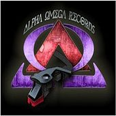 The Best of Alpha Omega Records Group de Various Artists