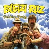 Celtic Trip by Bleizi Ruz