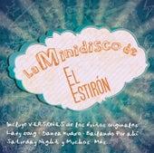 La Minidisco De El Estiron de Various Artists