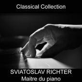 Bach, Beethoven & Brahms: Le clavier bien tempéré, Concertos & Sonates von Various Artists