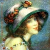 Wedding Music: Mendelssohn: Wedding March - Wagner: Bridal Chorus - Pachelbel: Canon - Schubert: Ave by Various Artists