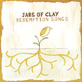 Redemption Songs by Jars of Clay