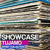 Showcase (Artist Collection) by Various Artists