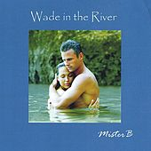 Wade in the River by Mr. B