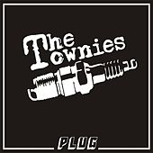 Plug by Townies