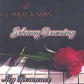 My Romance by Johnny Downing