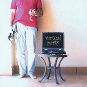 Virtual Party by Noel Paul Stookey