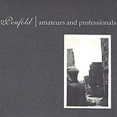 Amateurs & Professionals by Penfold