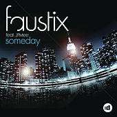 Someday by Faustix