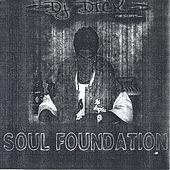Soul Foundation by Various Artists