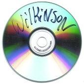 NORTHAMPTON LINES by Wilkinson