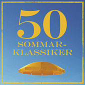 50 sommarklassiker by Various Artists