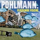 Fliegende Fische von Pohlmann.