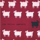 The Letter Openers by Letter Openers
