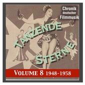 History of German film music, Vol. 8 de Various Artists