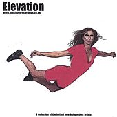 Elevation by Various Artists
