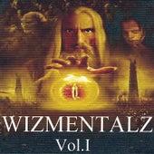 Wizmentalz by Wiz