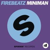Miniman by Firebeatz