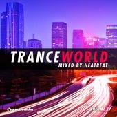 Trance World, Vol. 17 (Mixed By Heatbeat) von Various Artists
