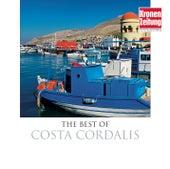 Krone-Edition Schlager - Best Of von Costa Cordalis