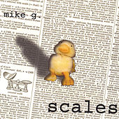 Scales by Mike G.