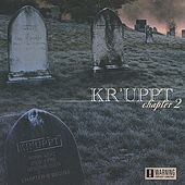 Chapter 2 by Kr'uppt
