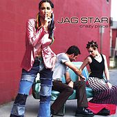 Crazy Place by Jag Star