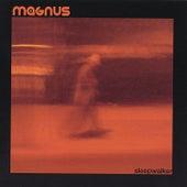 Sleepwalker by Magnus