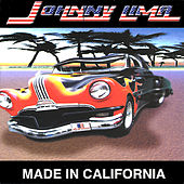 Made In California by Johnny Lima