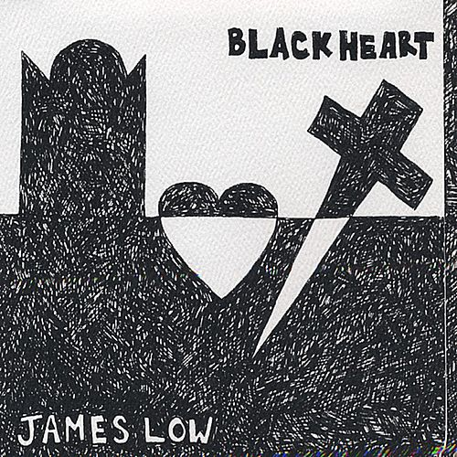 Blackheart by James Low